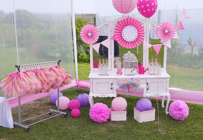 Best ideas about 3 Year Old Birthday Party Ideas . Save or Pin 3rd Birthday Party Ideas Perfect Ideas for 3 year old kid Now.