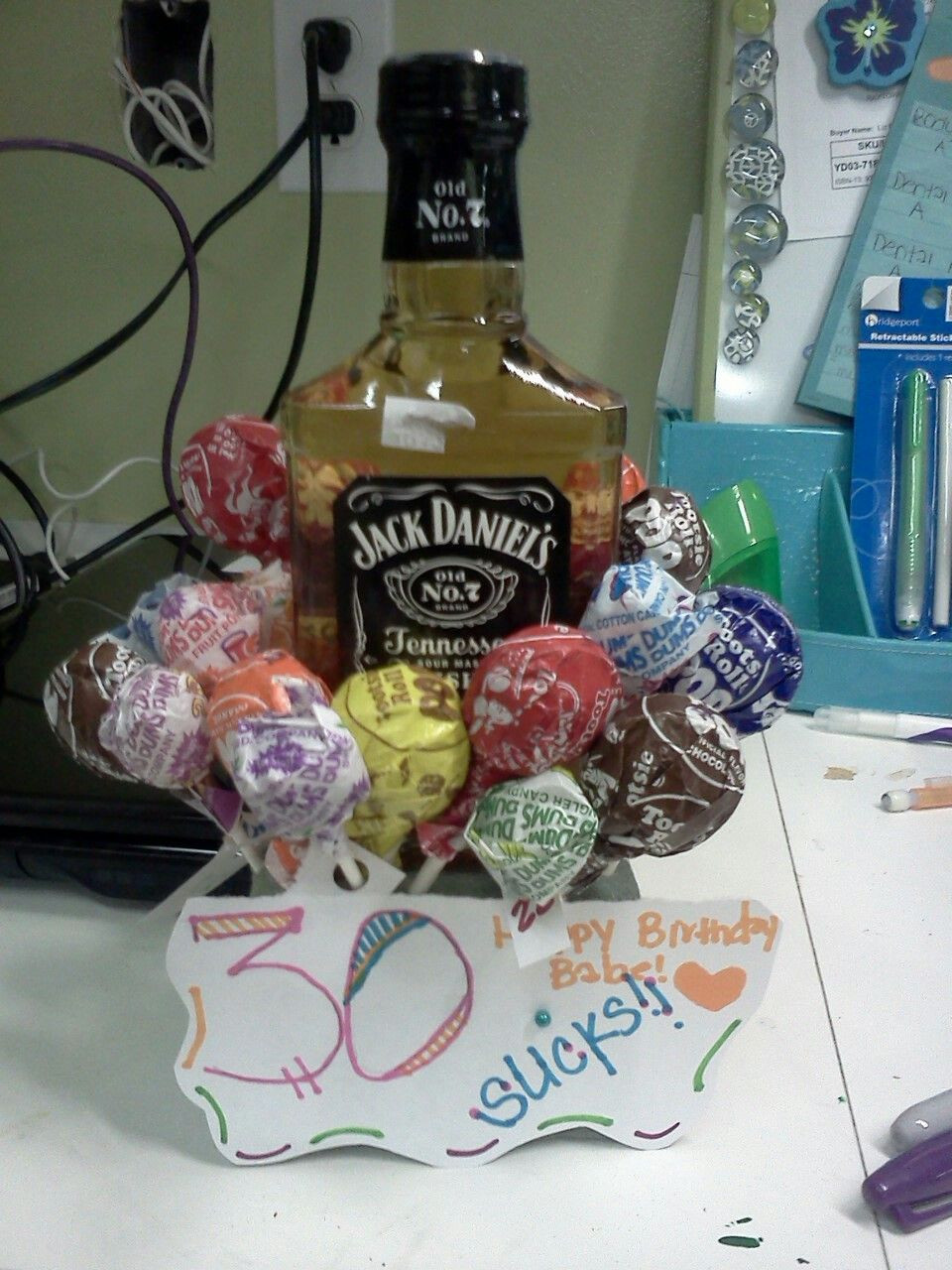Best ideas about 30Th Birthday Gift Ideas For Boyfriend . Save or Pin Birthday Party Ideas Ideas For Boyfriends 30th Birthday Party Now.
