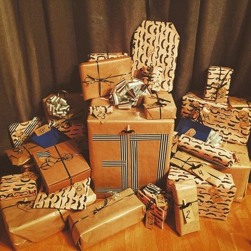 Best ideas about 30Th Birthday Gift Ideas For Boyfriend . Save or Pin 30 presents for 30th birthday for the husband Now.