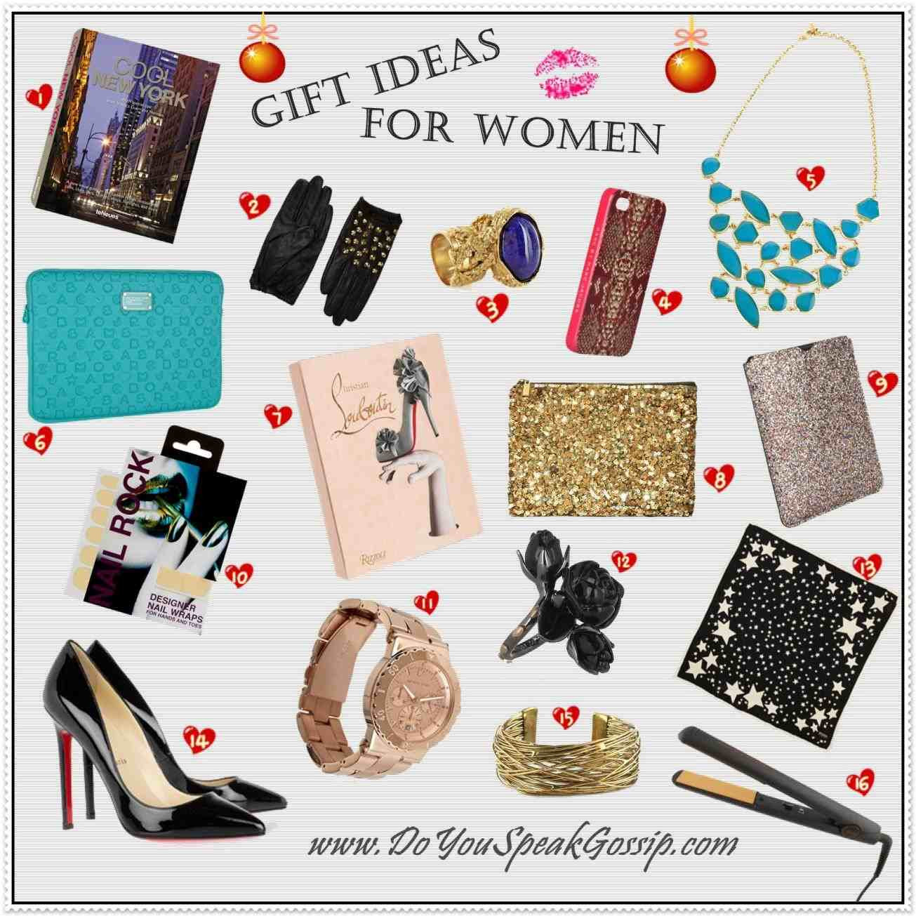 Best ideas about 40Th Birthday Gift Ideas For Wife . Save or Pin Gifts For Wife Birthday Suggestions Gift Ftempo Now.