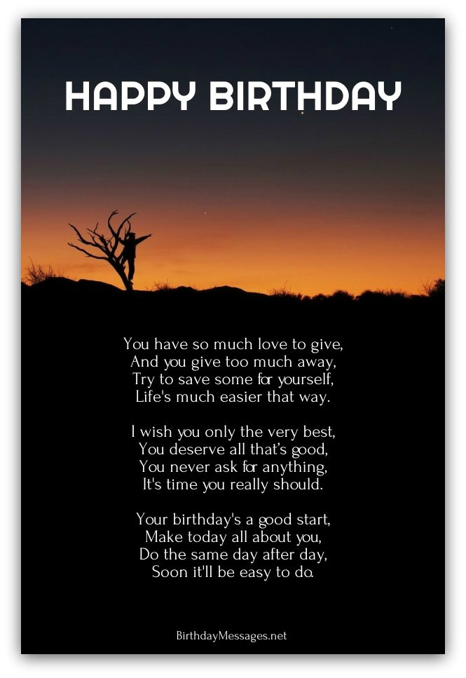 Best 20 40th Birthday Inspirational Quotes - Best ...