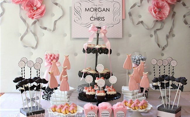Best ideas about 70th Birthday Party Decorations . Save or Pin 70th Birthday Party Ideas How To Celebrate 70th Birthday Now.