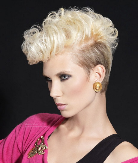 Best ideas about 80S Short Hairstyles . Save or Pin 80s short hairstyles Now.