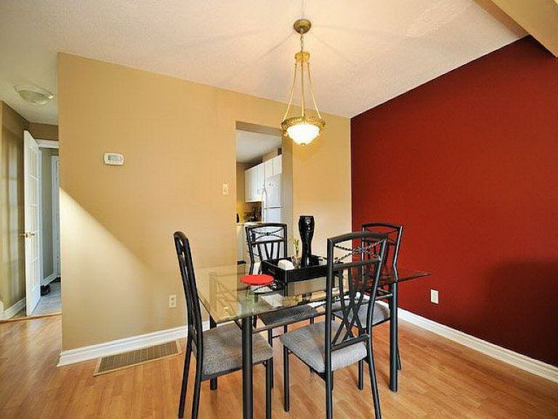 Best ideas about Accent Walls Color Combinations . Save or Pin Interior Natural Cool Accent Walls Color binations For Now.