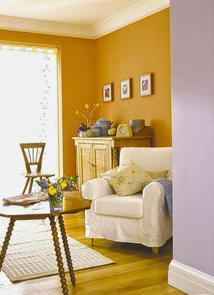 Best ideas about Accent Walls Color Combinations . Save or Pin 1000 ideas about Wall Color bination on Pinterest Now.
