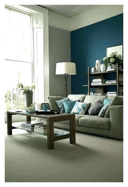 Best ideas about Accent Walls Color Combinations . Save or Pin best accent wall colors – infinitymanagement Now.