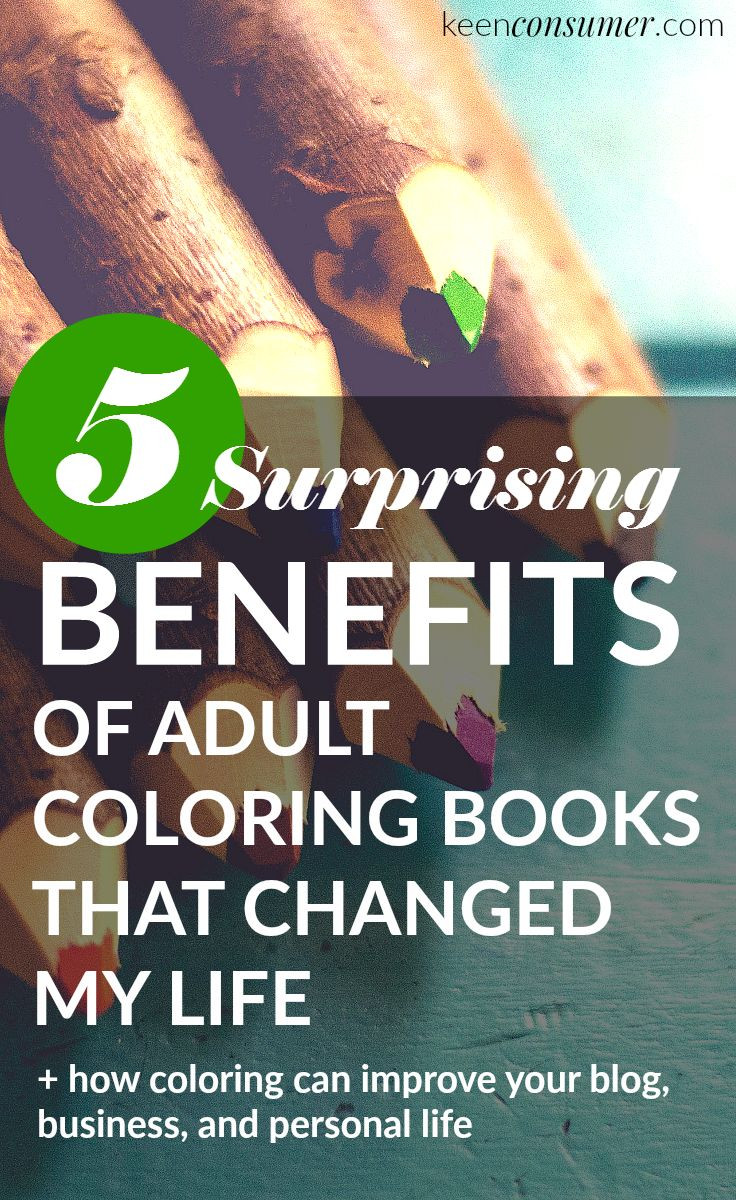 Best ideas about Adult Coloring Books Benefits . Save or Pin 1000 images about Coloring pages on Pinterest Now.