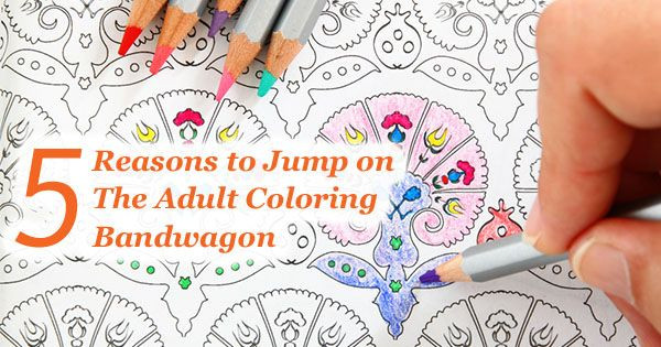 Best ideas about Adult Coloring Books Benefits . Save or Pin 97 best Coloring pages images on Pinterest Now.