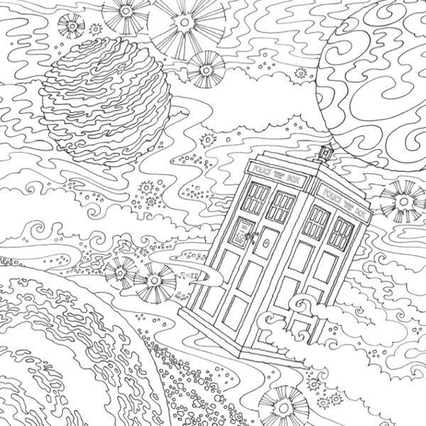 Best ideas about Adult Coloring Books Buzzfeed . Save or Pin 60 best COLORING PAGES FOR ADULTS images on Pinterest Now.