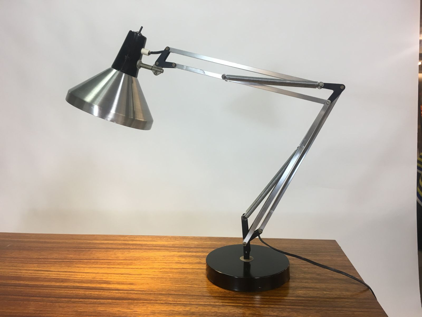 Best ideas about Architect Desk Lamp . Save or Pin Vintage Architect Desk Lamp for sale at Pamono Now.