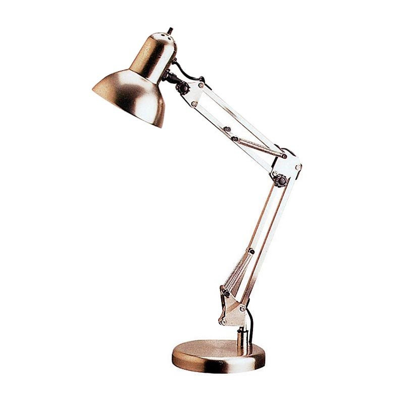 Best ideas about Architect Desk Lamp . Save or Pin Halogen Lamp and Outdoor Lighting Architect Lamp Now.