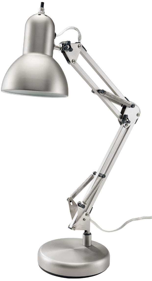 Best ideas about Architect Desk Lamp . Save or Pin Architect Desk Lamp Now.