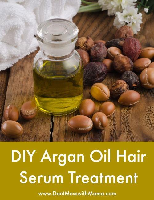 Best ideas about Argan Oil Hair Mask DIY . Save or Pin Best 25 Argan oil ideas on Pinterest Now.