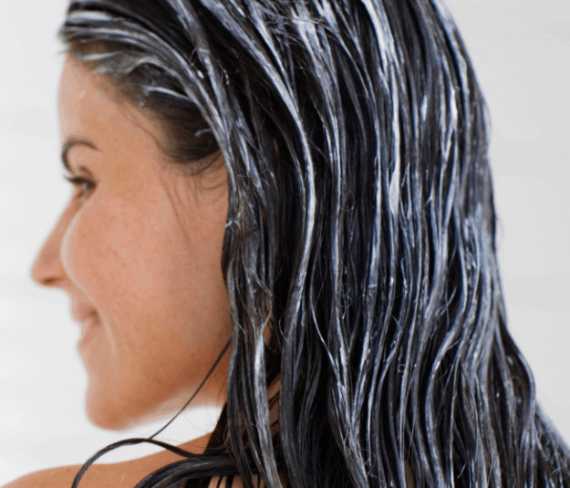 Best ideas about Argan Oil Hair Mask DIY . Save or Pin DIY Argan Oil Hair Mask Review The Ultimate Hair Helper Now.