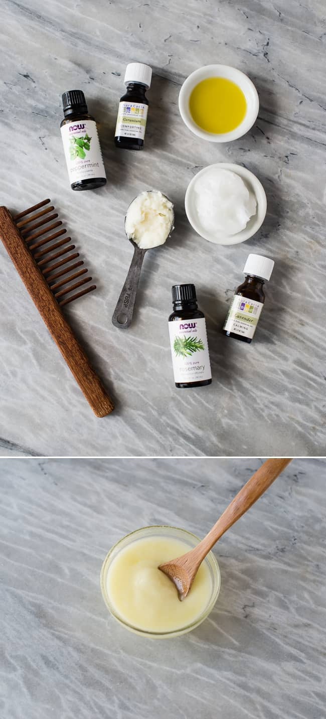 Best ideas about Argan Oil Hair Mask DIY . Save or Pin DIY Deep Hair Conditioner Now.