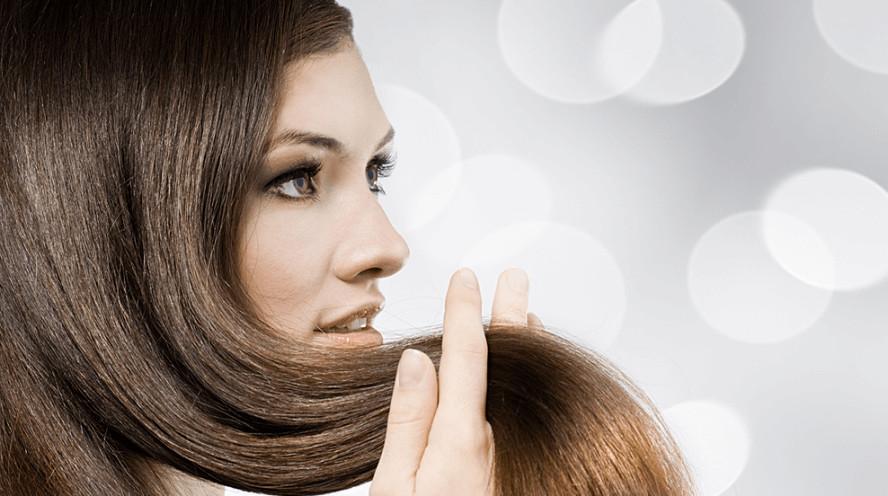 Best ideas about Argan Oil Hair Mask DIY . Save or Pin DIY Hair Mask Recipe Using Sweet Almond Oil & Argan Oil Now.