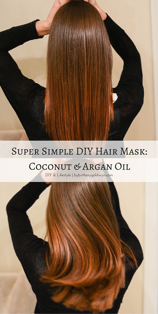 Best ideas about Argan Oil Hair Mask DIY . Save or Pin 25 best ideas about Homemade hair treatments on Pinterest Now.