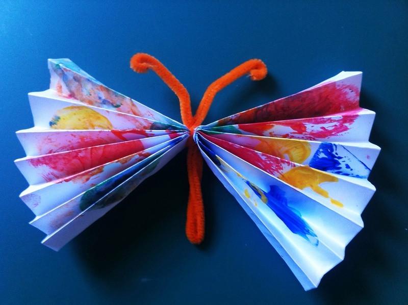 Best ideas about Art Ideas For Preschoolers . Save or Pin art ideas for preschoolers PhpEarth Now.