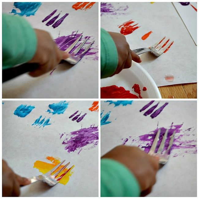 Best ideas about Art Project Ideas For Preschoolers . Save or Pin art activities for preschoolers PhpEarth Now.