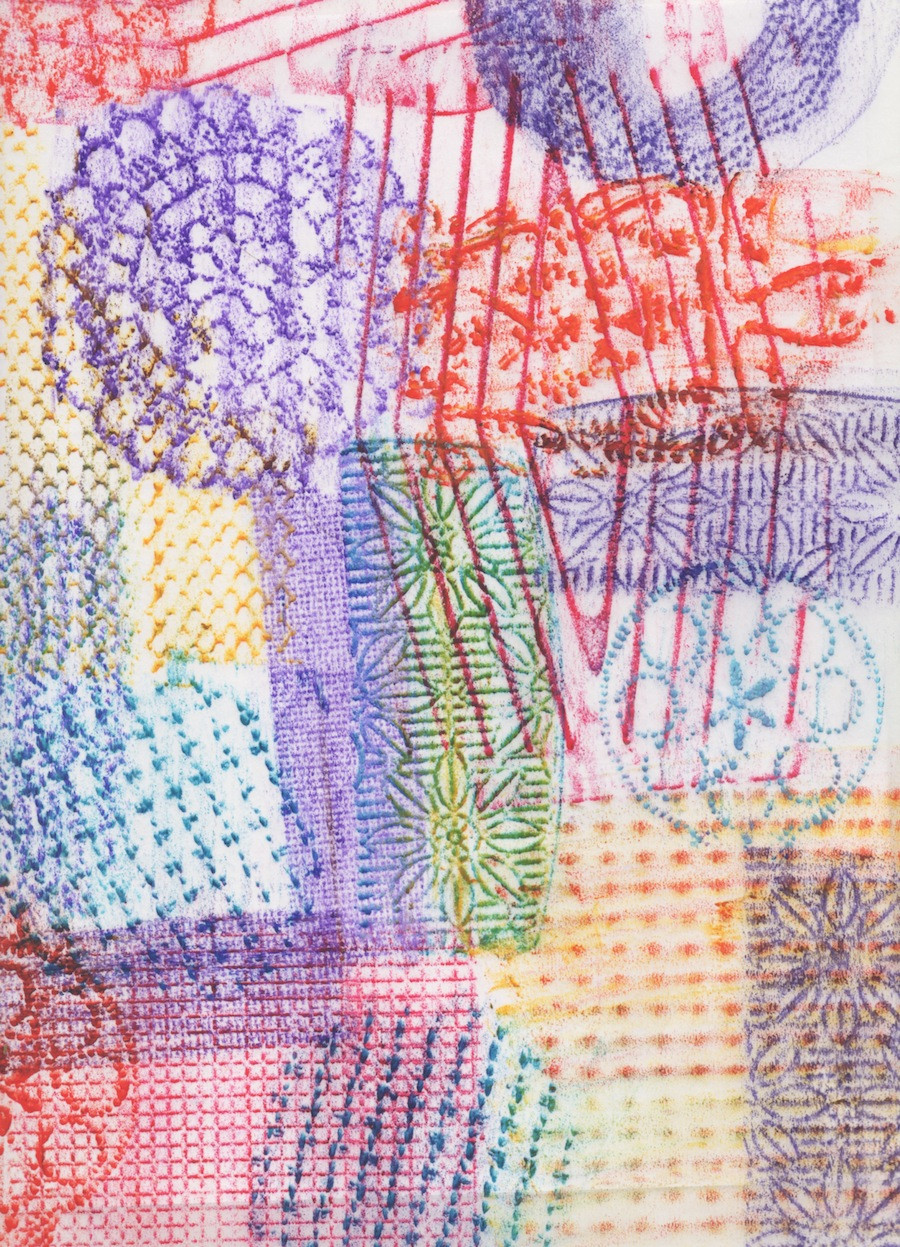 Best ideas about Art With Kids . Save or Pin Art with Kids Rubbings Now.