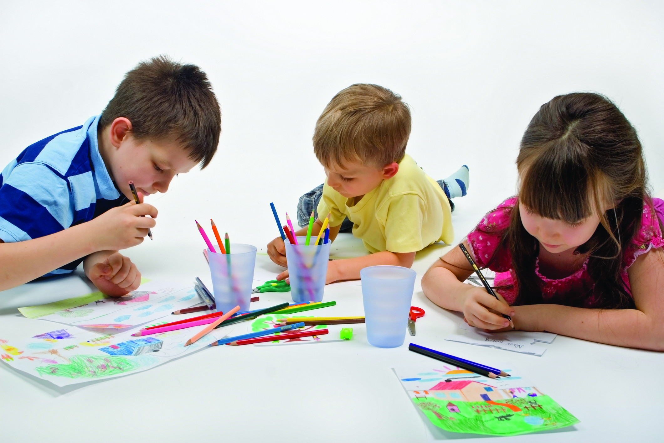 """Best ideas about Art With Kids . Save or Pin Tag Archive for """"Twin City munity Art Gallery Now."""