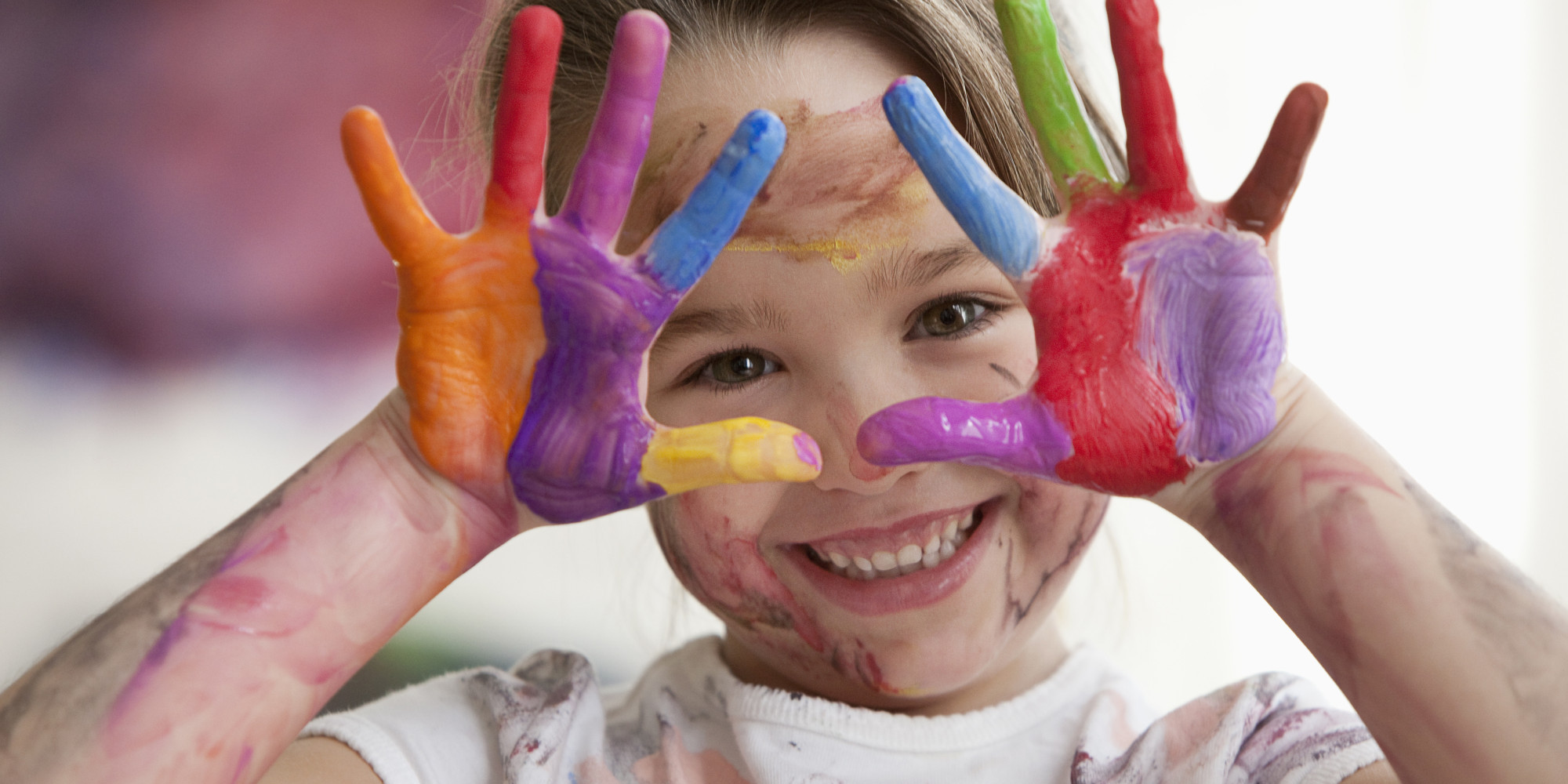 Best ideas about Art With Kids . Save or Pin Teaching Art Appreciation e Platypus at a Time Now.