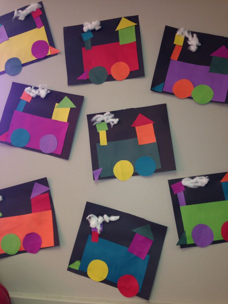 Best ideas about Arts And Crafts For Preschoolers . Save or Pin Crafts Actvities and Worksheets for Preschool Toddler and Now.