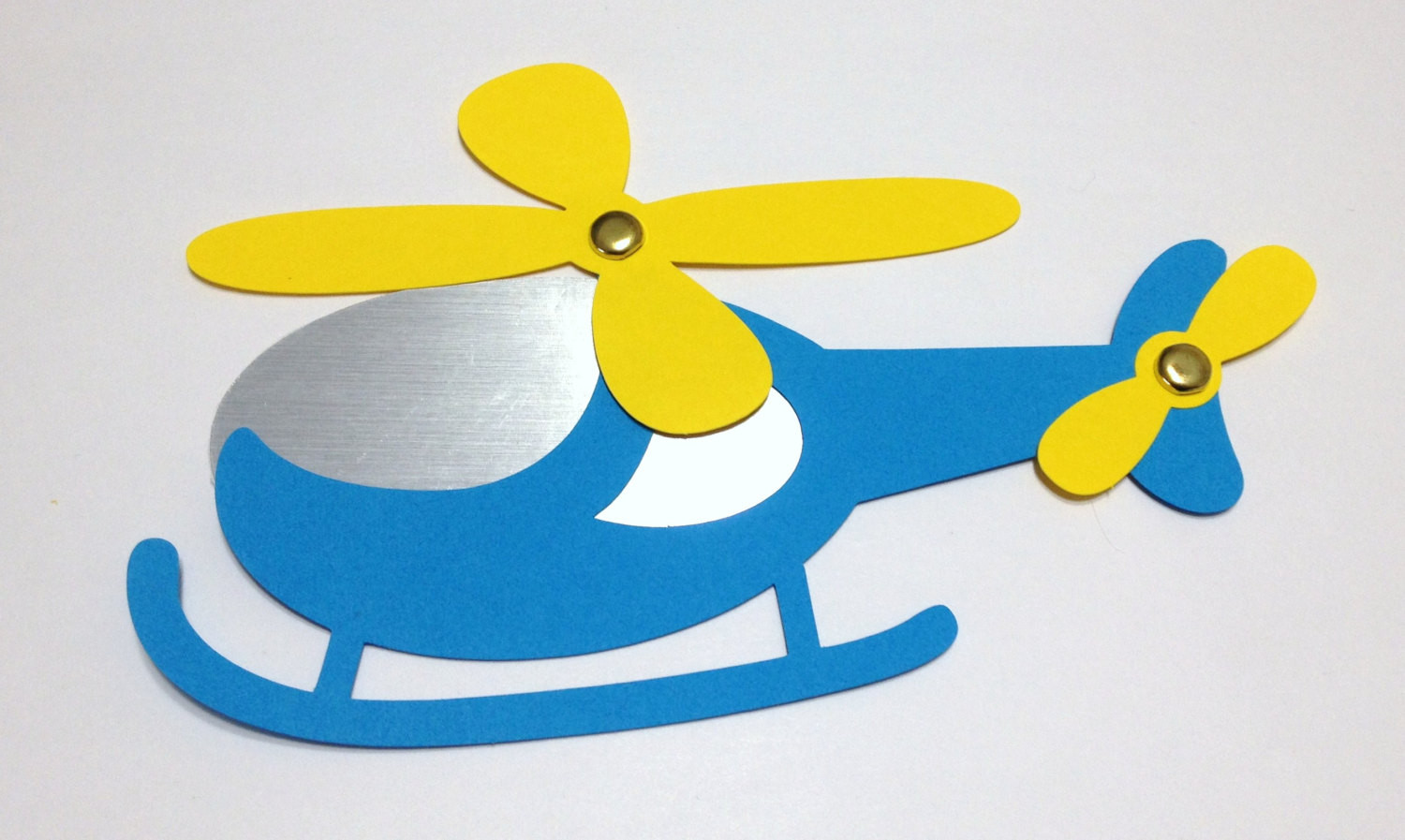 Best ideas about Arts And Crafts For Preschoolers . Save or Pin Arts Crafts Preschool Helicopter DMA Homes Now.