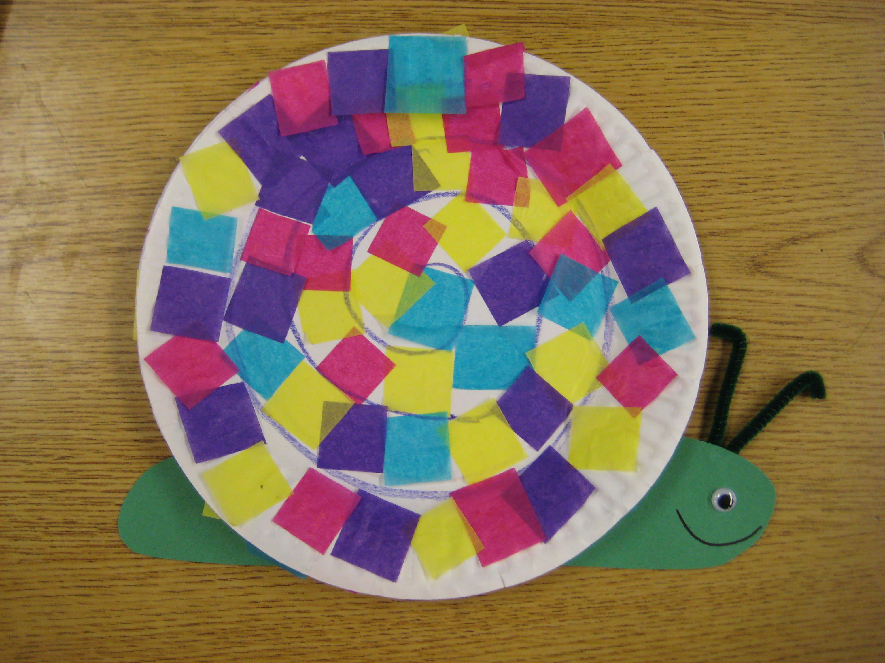 Best ideas about Arts And Crafts For Preschoolers . Save or Pin Spring Art Projects Craft Ideas Holidays DMA Homes Now.