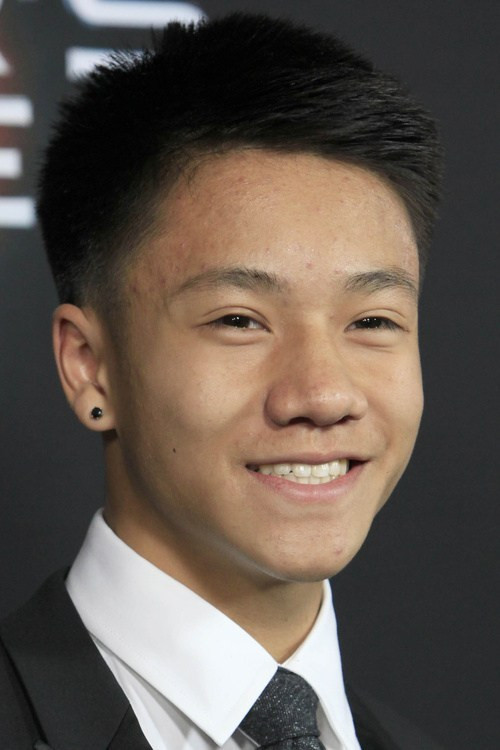 Best ideas about Asian Male Hairstyle . Save or Pin 40 Brand New Asian Men Hairstyles Now.