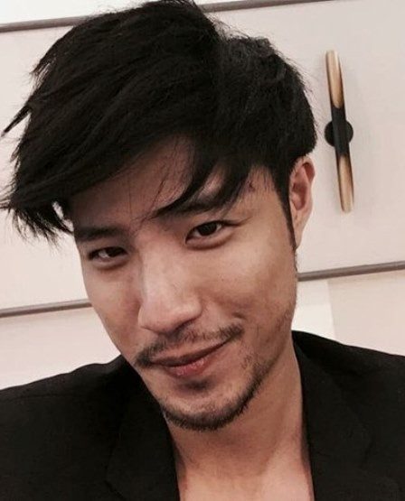 Best ideas about Asian Male Hairstyle . Save or Pin Cool Ideas for Asian Men Hairstyles Now.