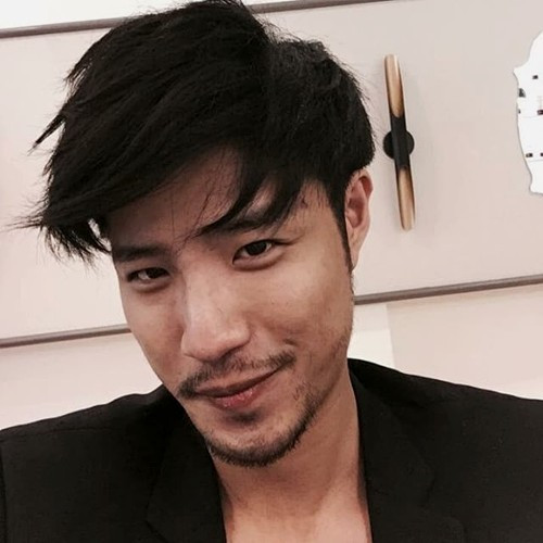 Best ideas about Asian Male Long Hairstyles . Save or Pin 40 Brand New Asian Men Hairstyles Now.