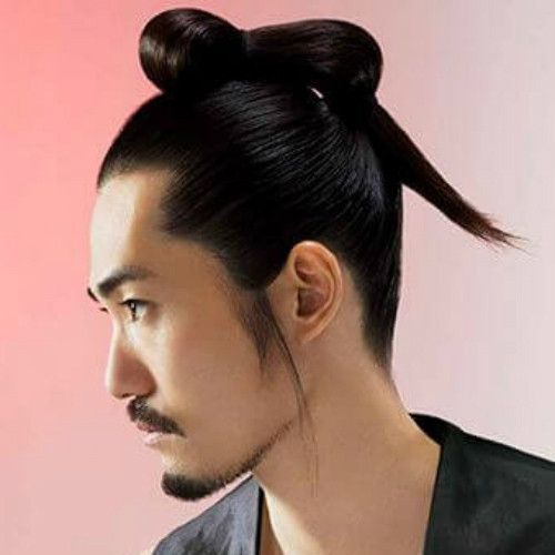 Best ideas about Asian Male Long Hairstyles . Save or Pin 45 Rebellious Long Hairstyles for Men Now.