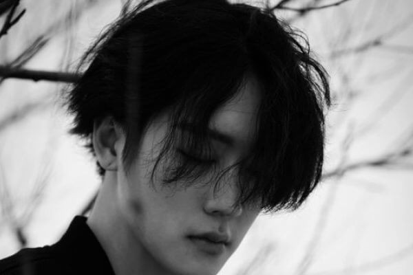 Best ideas about Asian Male Long Hairstyles . Save or Pin 60 Asian Men Hairstyles in 2016 Now.