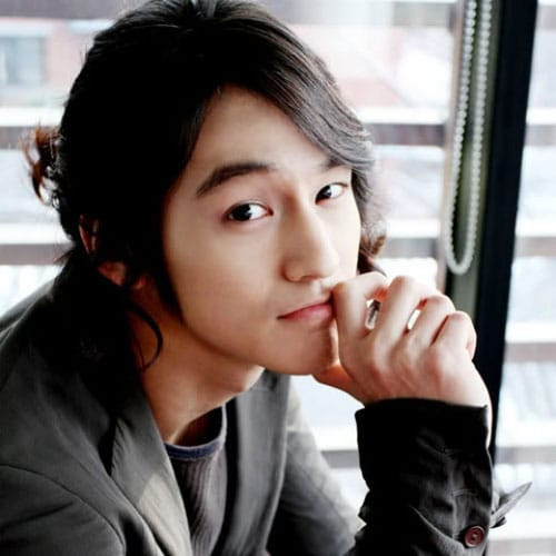 Best ideas about Asian Male Long Hairstyles . Save or Pin 19 Long Hairstyles For Men Now.
