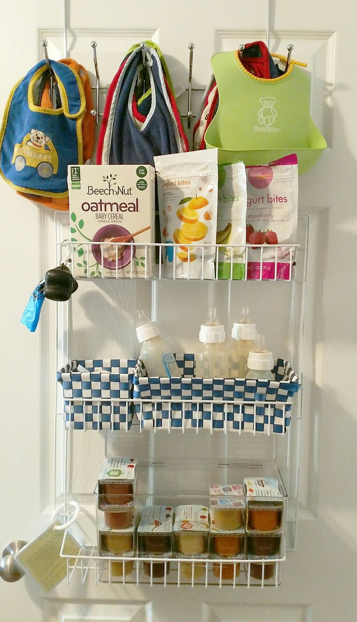 Best ideas about Baby Bottle Storage Ideas . Save or Pin Best 25 Baby bottle storage ideas on Pinterest Now.