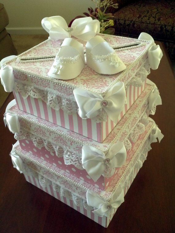Best ideas about Baby Shower Gift Card Holder Ideas . Save or Pin Unavailable Listing on Etsy Now.