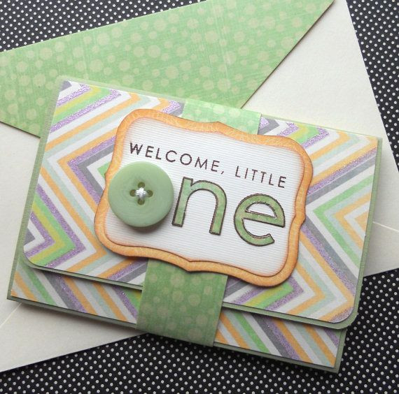 Best ideas about Baby Shower Gift Card Holder Ideas . Save or Pin 17 Best images about New Baby Gift Ideas on Pinterest Now.
