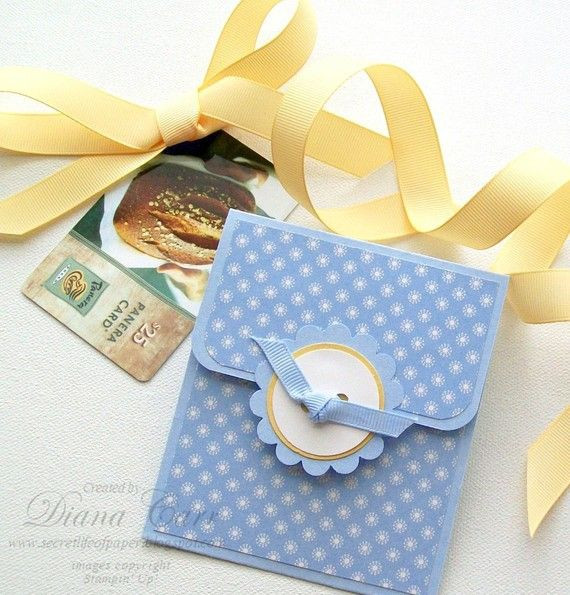 Best ideas about Baby Shower Gift Card Holder Ideas . Save or Pin 102 best images about New Baby Gift Ideas on Pinterest Now.
