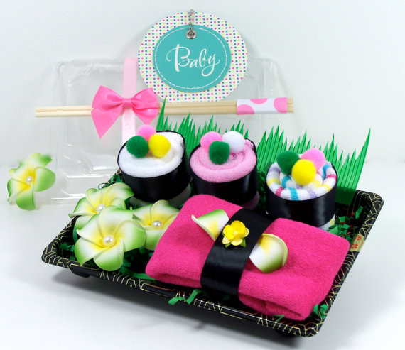 """Best ideas about Baby Shower Ideas Gift . Save or Pin 8 Things to Do for a Spectacular Baby Shower – """"My Sweet Now."""