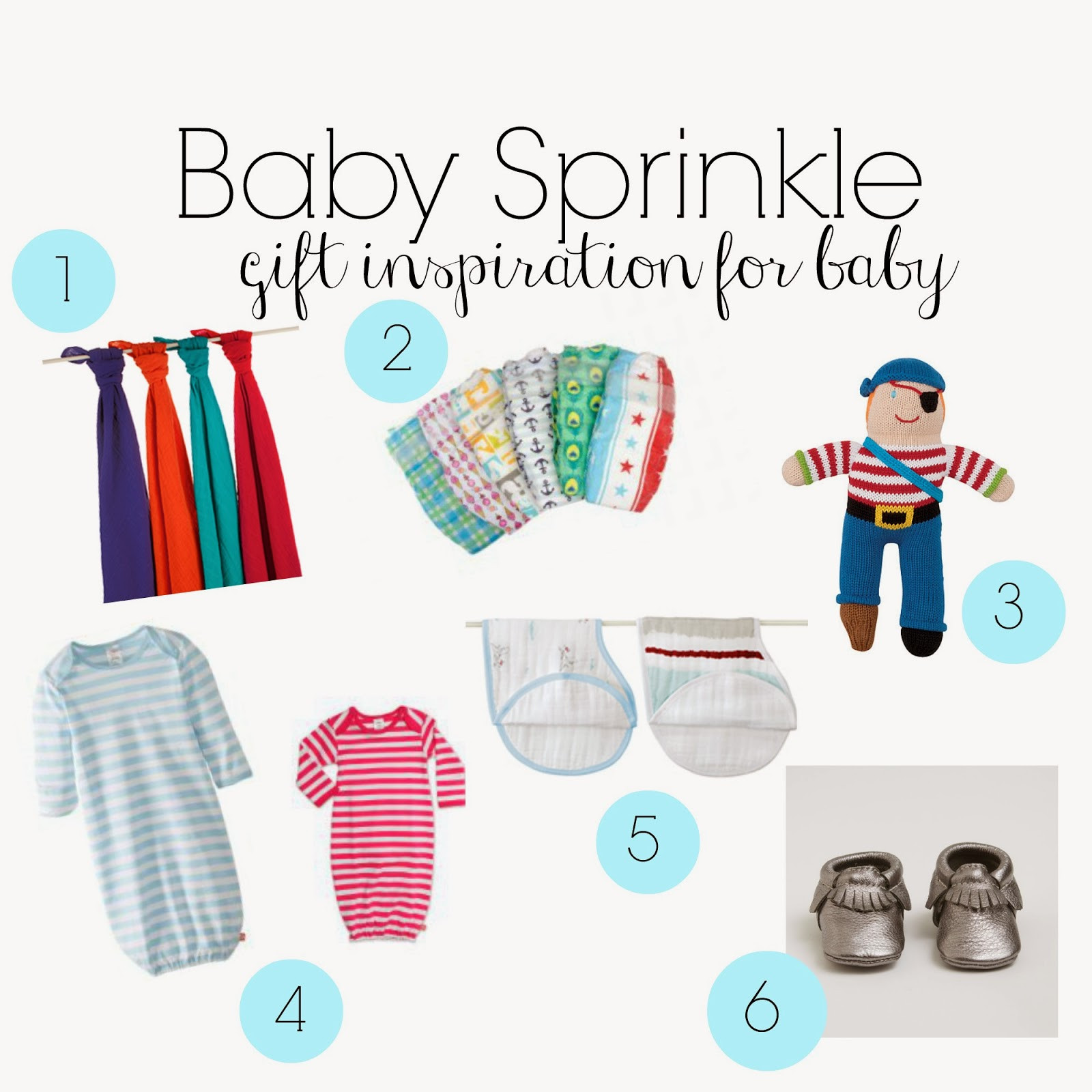 Best ideas about Baby Sprinkle Gift Ideas . Save or Pin I Love You More Than Carrots Baby Sprinkle Gift Ideas For Now.