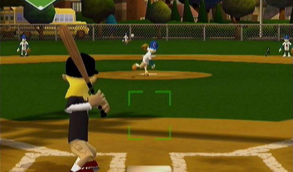 Best ideas about Backyard Baseball Mac . Save or Pin Backyard Baseball Mac Download Free Backyard Baseball 1997 Now.