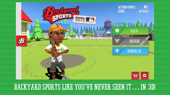 Best ideas about Backyard Baseball Mac . Save or Pin Backyard Sports Baseball 2015 for PC and MAC Now.