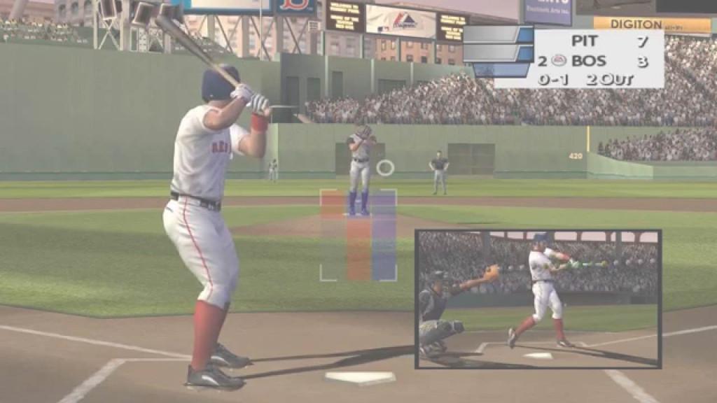 Best ideas about Backyard Baseball Mac . Save or Pin Backyard Baseball For Mac Lovely Transform Backyard Now.