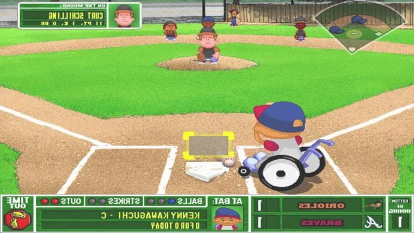 Best ideas about Backyard Baseball Mac . Save or Pin Backyard Baseball For Mac Download Now.