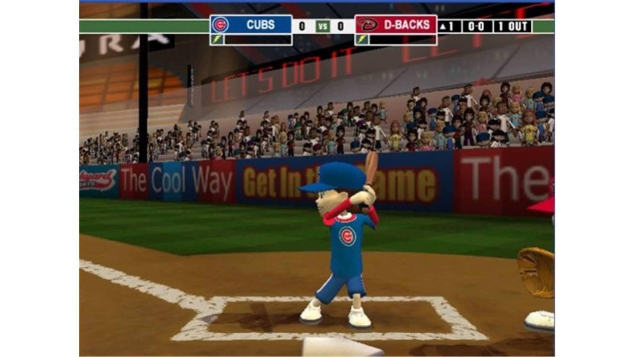 Best ideas about Backyard Baseball Pc . Save or Pin Backyard Baseball 09 PC Now.