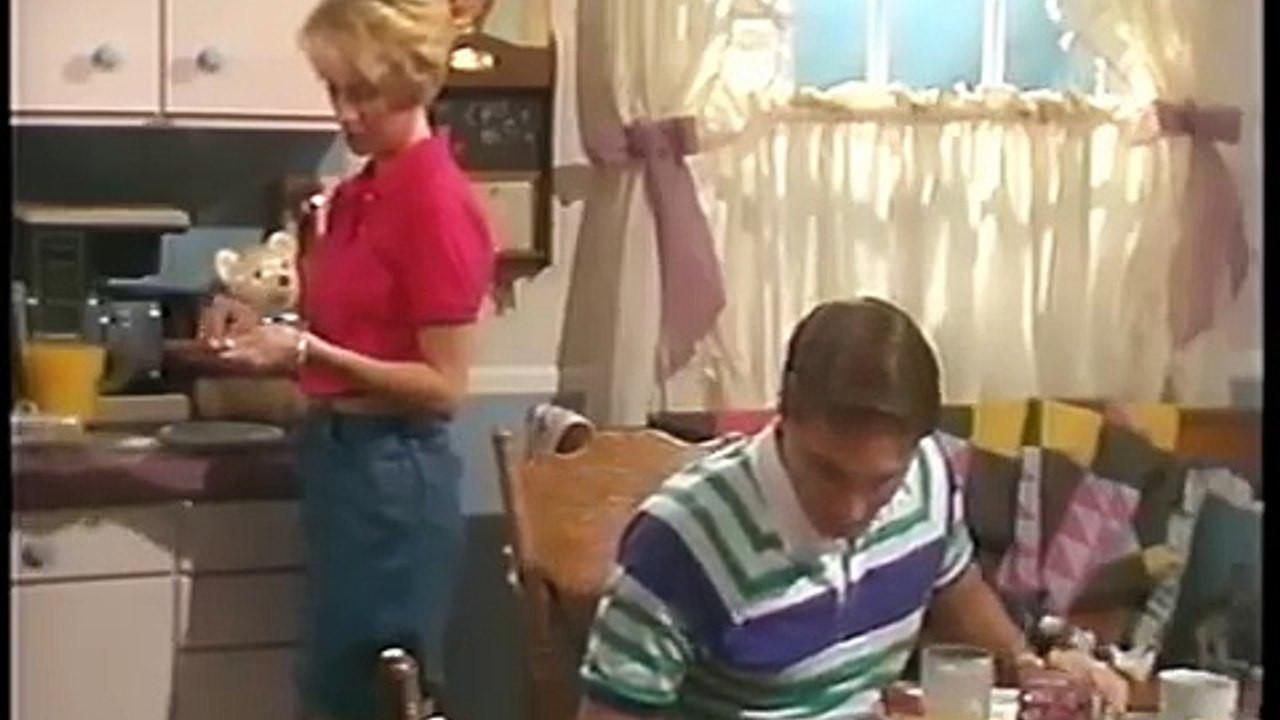 Best ideas about Barney The Backyard Show . Save or Pin Barney & the Backyard Gang The Backyard Show 1988 VidInfo Now.
