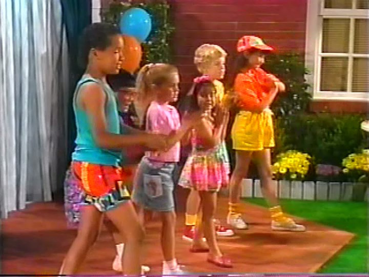 Best ideas about Barney The Backyard Show . Save or Pin Hello Hello Hello Barney Wiki Now.