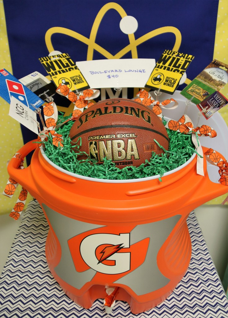 Best ideas about Basketball Team Gift Ideas . Save or Pin Midland Team Home Midland Chemics Sports Now.