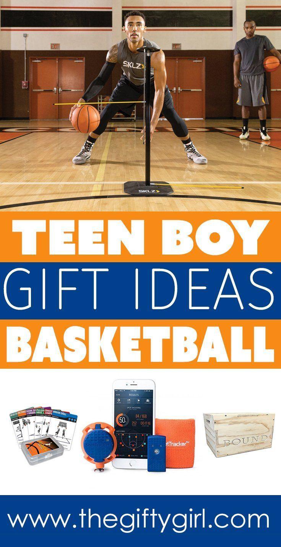 Best ideas about Basketball Team Gift Ideas . Save or Pin Best 25 Basketball ts ideas on Pinterest Now.